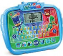 Deals List: VTech PJ Masks Time to Be A Hero Learning Tablet