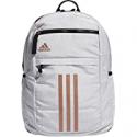 Deals List: Adidas Unisex League 3 Stripe Backpack