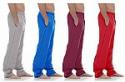 Deals List: Gildan Men's Assorted Sweatpants, 4 Pack