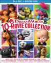 Deals List: Illumination Presents: 10-Movie Collection Blu-ray