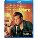 Deals List: Pump Up the Volume Blu-ray