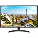 "Deals List: Acer Nitro XV272U Pbmiiprzx 27"" WQHD (2560 x 1440) IPS Monitor with AMD Radeon FreeSync Technology, 144Hz, 1ms VRB, VESA Certified DisplayHDR400, DCI-P3, Delta E<2, Black"