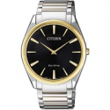 Deals List: Citizen Stiletto Men's Watch AR3078-88E