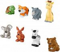 Deals List: Fisher-Price Little People Animal Friends
