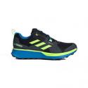 Deals List: Mens Hoka One One Gaviota 2 Running Shoes