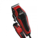Deals List: Wahl Clipper Clip 'n Trim 2 In 1 Hair Cutting Clipper/Trimmer Kit