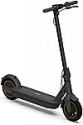 Deals List: Segway Ninebot SGW-MAX-G30 Electric Kick Scooter, Max Speed 18.6 MPH, Long-range Battery, Foldable and Portable