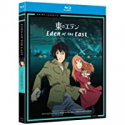 Deals List: Eden of The East The Complete Series Classic Blu-ray
