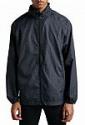 Deals List: Asics Men's Packable Running Jacket