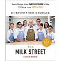 Deals List: The Complete Milk Street TV Show Cookbook Kindle Edition