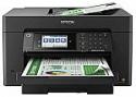 Deals List: Epson Workforce Pro WF-7820 Wireless All-in-One Wide-Format Printer