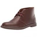 Deals List: Amazon Essentials Men's Cadence Chukka Boot