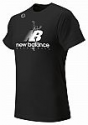 Deals List: New Balance Women's Transform En Route Jacket