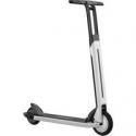 Deals List: Segway Ninebot KickScooter Air T15 Electric Scooter