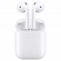 Deals List: Apple AirPods with Charging Case (Wired)