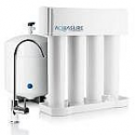 Deals List: Aquasure Premier Series 75 GPD Reverse Osmosis Water Filtration System