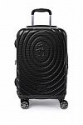 "Deals List: Original Penguin Cycle 21"" Hardside Carry-On Suitcase"