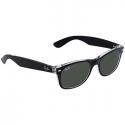 Deals List: Ray-Ban New Wayfarer Green Classic G-15 Sunglasses