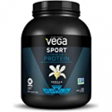Deals List: Vega Sport Premium Protein Powder 4lbs 1.8oz