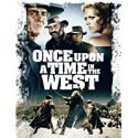 Deals List: Once Upon A Time In The West HD Digital