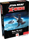 Deals List: X-Wing Second Edition: Rebel Alliance Conversion