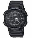 Deals List: Casio @eBay