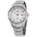 Deals List: Tissot T-Sport PRC 200 Men's Watch T0554171129701