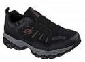 Deals List: Under Armour Men's Charged Assert 8 Running Shoe (White)