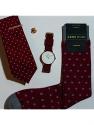 Deals List: Gentleman's Box - Men's Fashion and Lifestyle Accessories Subscription Box