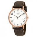 Deals List: Bulova Surveyor Chronograph Quartz Silver Dial Watch