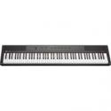 Deals List: Williams Legato III 88-Key Digital Piano