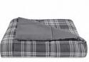 Deals List: Martha Stewart Essentials Reversible Comforters, Twin-King
