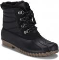 Deals List: Bare Traps Womens Flynn Winter Boots