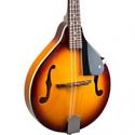 Deals List: Savannah SA090-TSN A Model Mandolin Sunburst