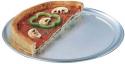 Deals List: American Metalcraft TP6 18-Gauge Wide Rim Pizza Pan, 6-Inch