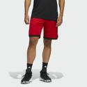 Deals List: Adidas Men's Badge of Sport Shorts