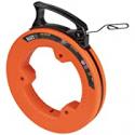 Deals List: Wera Kraftform Plus 160i/6 Insulated Professional Screwdriver Set, 6-Piece