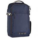 Deals List: TIMBUK2 Division Laptop Backpack