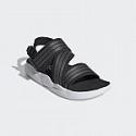 Deals List: adidas 90s Sandals Women's