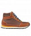 Deals List: L.L.Bean Men's Waterproof Katahdin Hiking Boots