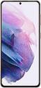 Deals List: Samsung Galaxy S21 5G | Factory Unlocked Android Cell Phone | US Version 5G Smartphone | Pro-Grade Camera, 8K Video, 64MP High Res | 128GB, Phantom Violet (SM-G991UZVAXAA)