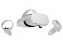 Deals List: Oculus Quest 2 Advanced All-In-One VR Headset 128GB