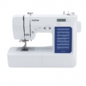 Deals List: Brother CS7000X Computerized Sewing and Quilting Machine