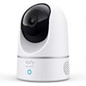 Deals List: Eufy Security 2K Indoor Cam Pan & Tilt T8410
