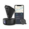 Deals List: VAVA 60fps Wi-Fi Car Dash Camera with Sony Night Vision Sensor