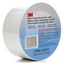 Deals List: 3M 764 General Purpose Vinyl Tape 2-in x 36-yd