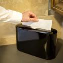 Deals List: Tork 302028 Xpress Countertop Multifold Hand Towel Dispenser