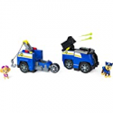Deals List: Paw Patrol Chase Split-Second 2-in-1 Police Cruiser Vehicle