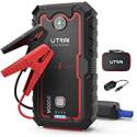 Deals List: UTRAI Jstar One Car Battery Jump Starter