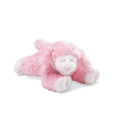 Deals List: Baby GUND Tinkle Crinkle Activity Plush Bunny Stuffed Animal, 13""